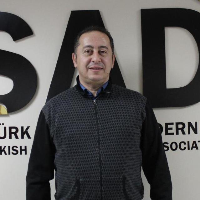 Kaan Aytaçoğlu